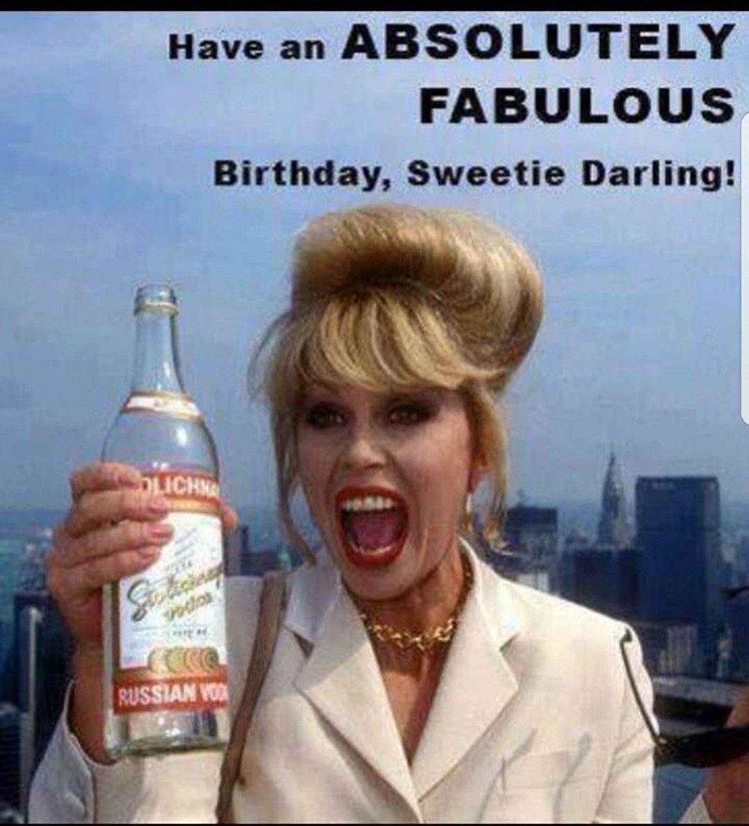 Idea by Sue Powers on april fools Birthday humor