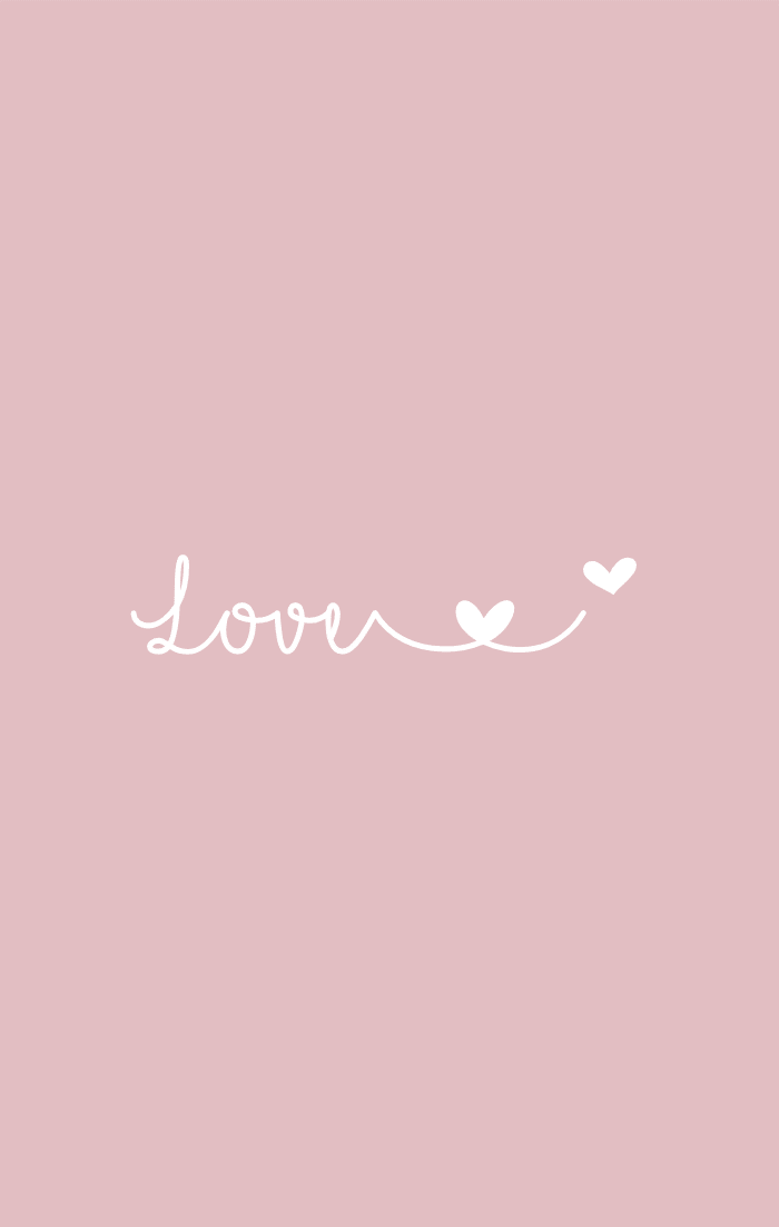 LOVE - escrito com a fonte grátis I Love Glitter! #wallpaper #love #papeldeparede #planosdefundos #valentinesday #backgrounds #freewallpapers  #frasesmotivacionais #freefonts #fontesgratis