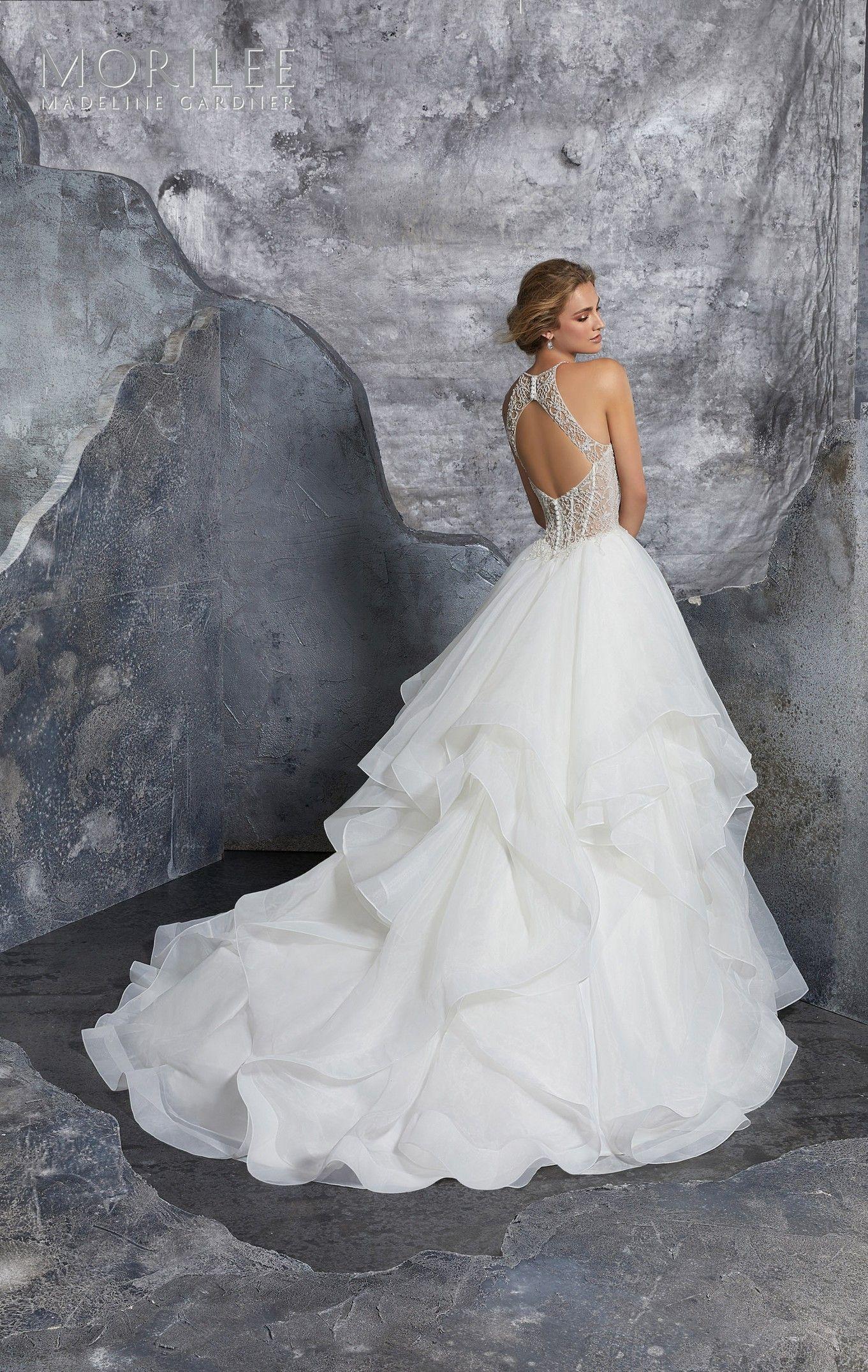 Kali wedding dress d pinterest wedding dress and weddings