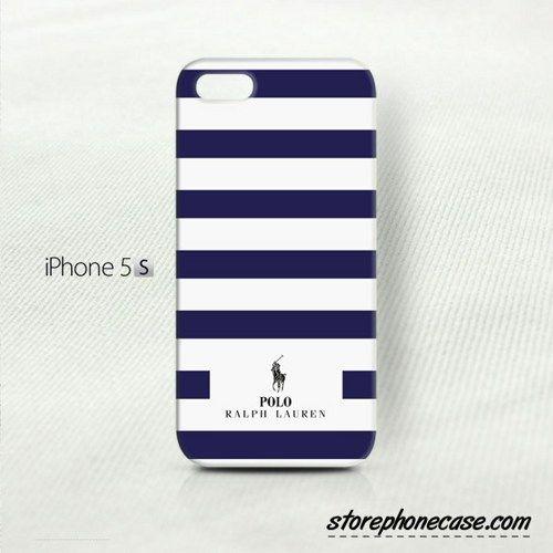cover ralph lauren iphone 5