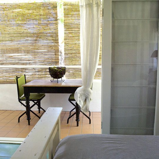 Balconcini. http://www.apartmenttherapy.com/
