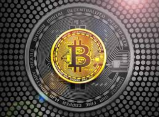 Is cryptocurrency mining raising the price of dram