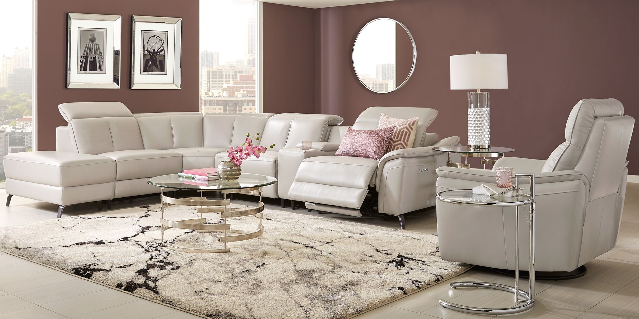 90 Lovely Living Spaces Ideas In 2020 Rooms To Go Living Spaces Living Room #rooms #to #go #living #room #suit