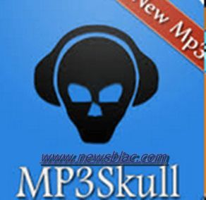 Download Free MP3Skull Music MP3 Skull Music Free MP3