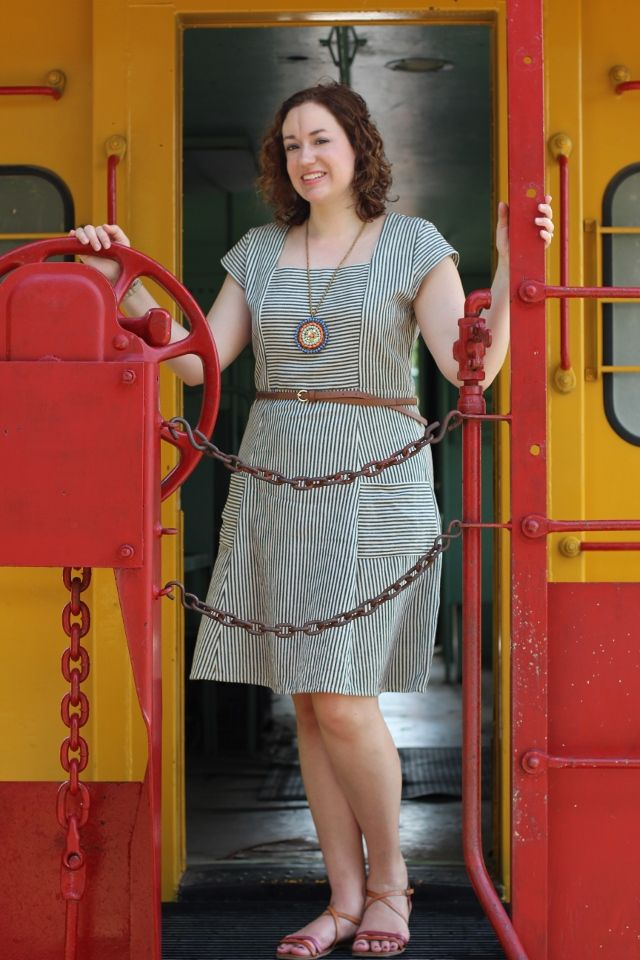 Railroad ties remixed savannah smiles and clothes clothes voltagebd Image collections