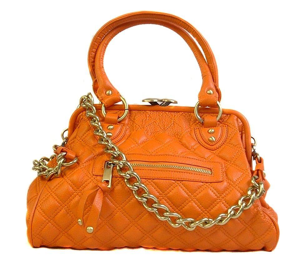 latest designer handbags buy: $24.99 - $39.00 | beauty & fashion