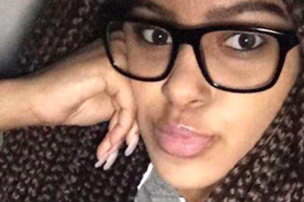 Teen Girl Dies After Fight Inside High School Bathroom - BuzzFeed News