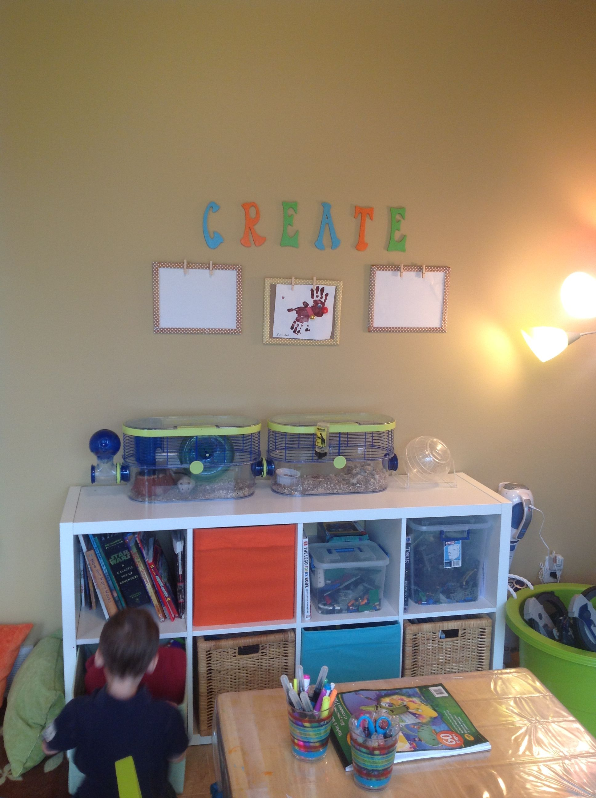 Play room Playroom, Home appliances, Box fan