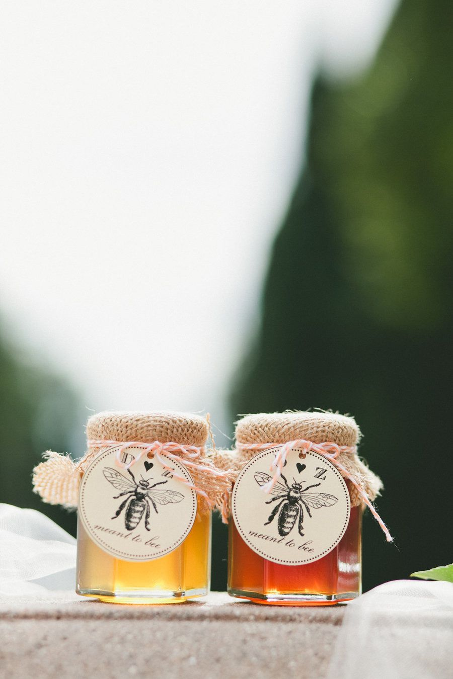 Sierra Madre, California Wedding from onelove photography ...