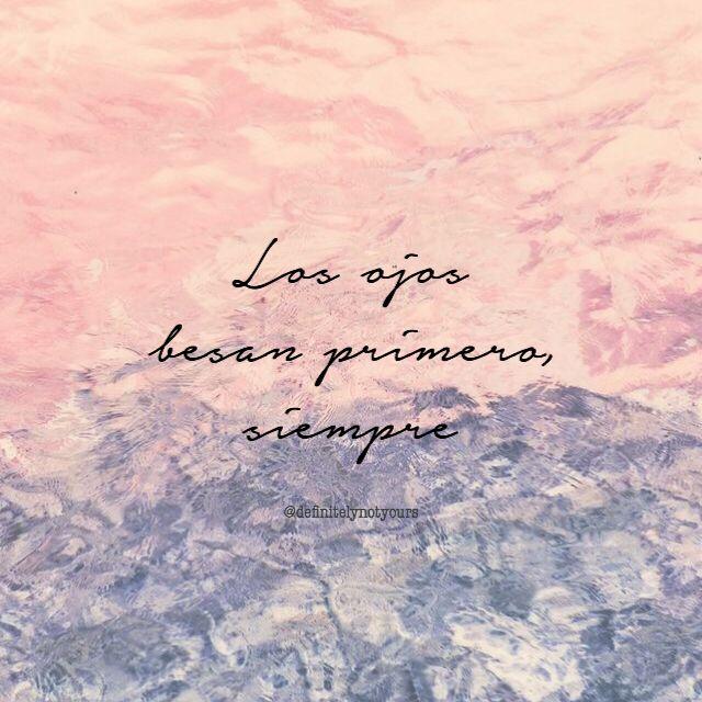 Siempre ♥️