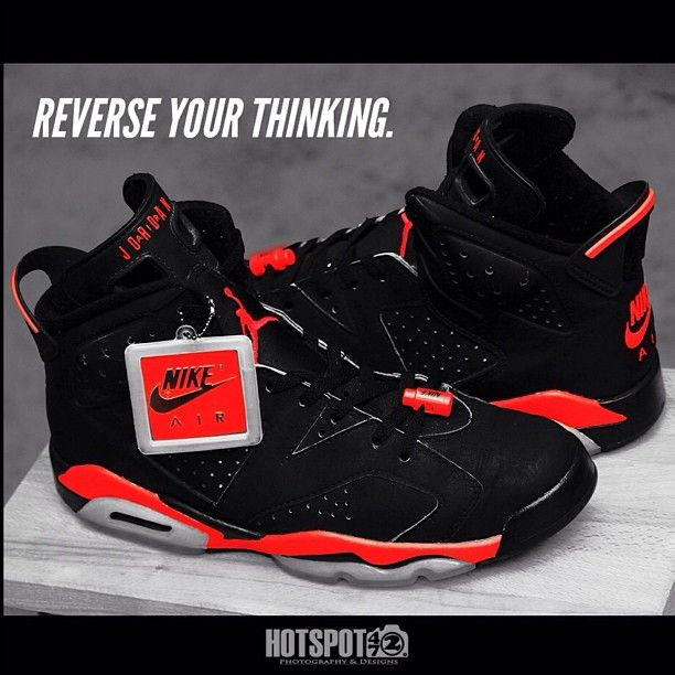 4ca2a883f6a Air Jordan's nice she right !!!! | Air Jordan's | Nike shoes, Shoes ...