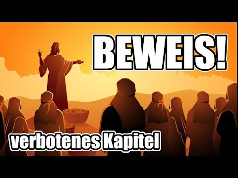Biblische Filme Stream