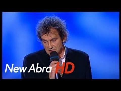 Jeden Z Najpiekniejszych Tekstow Andrzeja Poniedzielskiego Emocje Poetyckie Dla Kazdego Fot Kinga Witczak Youtube Abra Blu