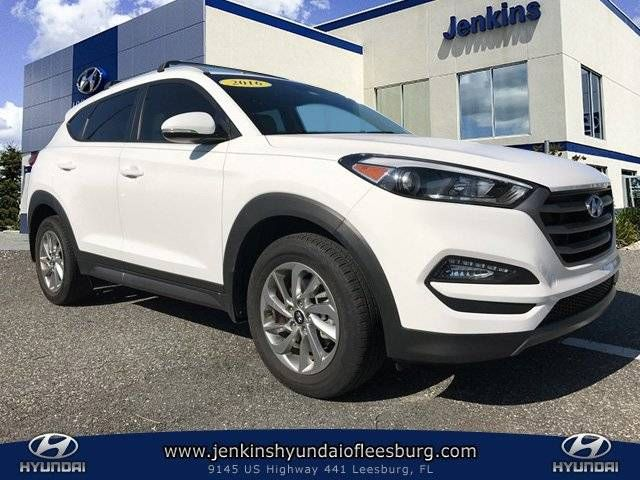 Leesburg, FL Vehicles, Jenkins Hyundai Of Leesburg Sells And Services  Hyundai Vehicles In The Greater Leesburg Area