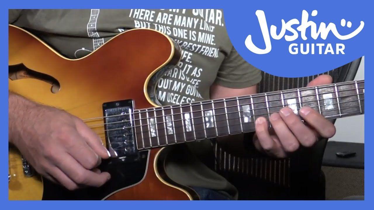Eric clapton tore down lead guitar lesson tutorial