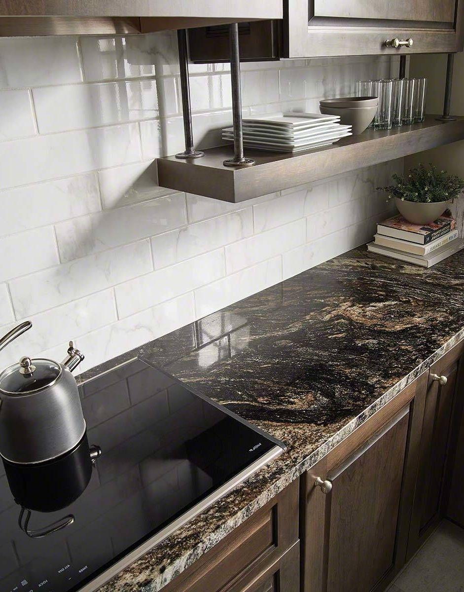 pin on kitchen decor ideas on kitchen decor black countertop id=84090