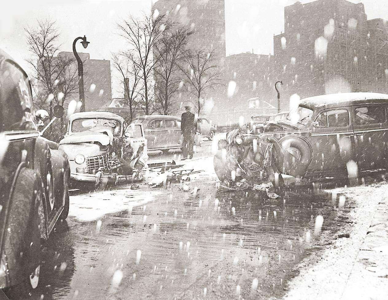 Image result for vintage Chicago postcards Chicago