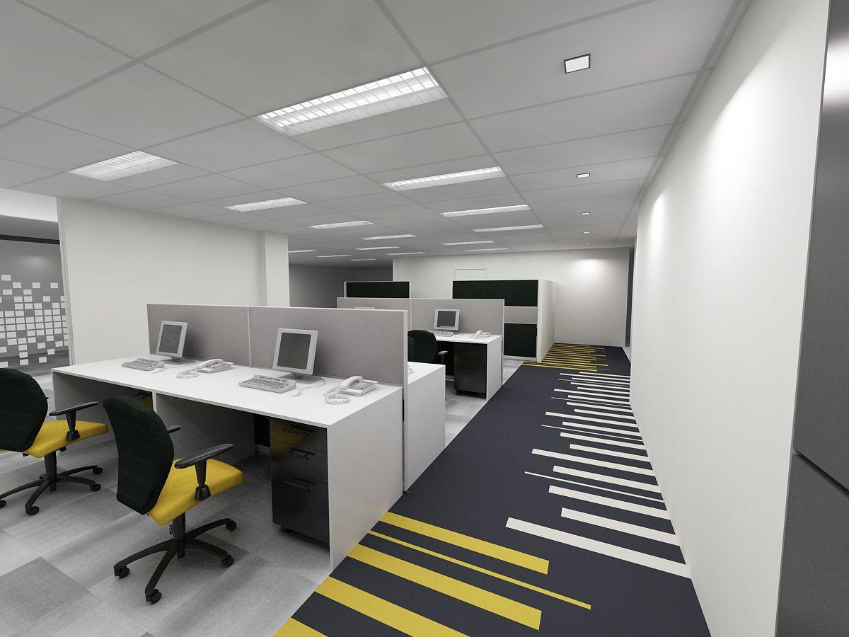 Interior Design Renovation Interior Designers Office