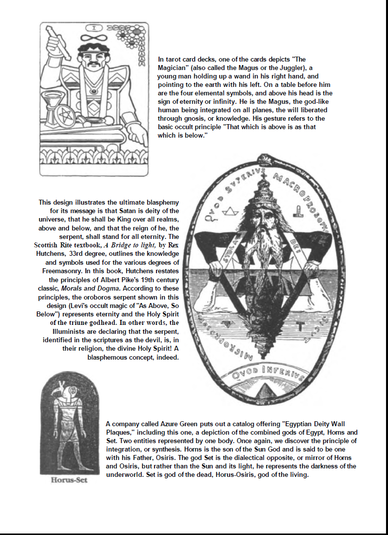 Illuminati Freemasons And Other Secret Society Symbols Secret