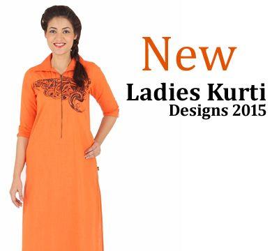 New season dress styles