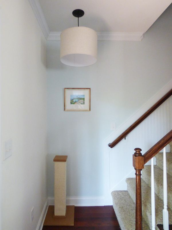 Spring Paint Colors 7 paint colors that work (almost) anywhere. benjamin moore