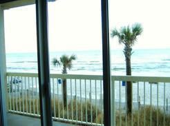 Celadon Beach Condo Unit 103 - Panama City Beach, FL