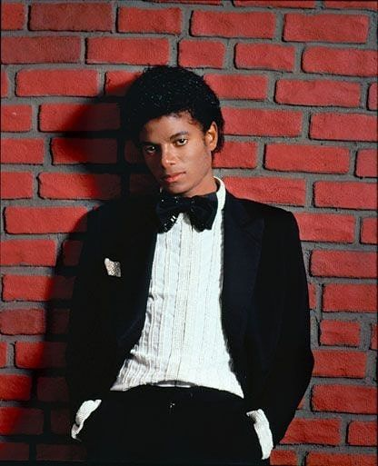 "Michael Jackson forever on Instagram: ""Off the Wall is the fifth solo studio album by King of pop Michael Jackson, released on August 10, 1979. It's one of the most successful…"" #michaeljackson"