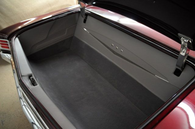 1967 Chevy Chevelle Interiors Restoration 1967 Chevelle Seats And Upholstery Hot Rod Interior Camaro Interior Chevelle Custom Car Interior
