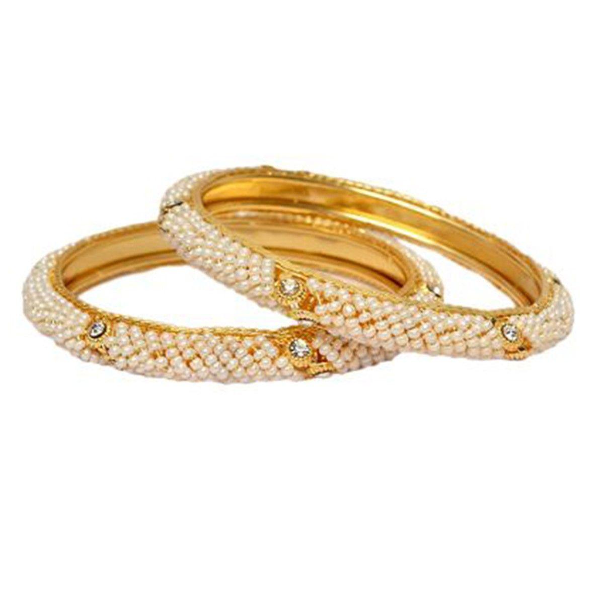 Alloy golden bangles bgl bangle free shipping and ships