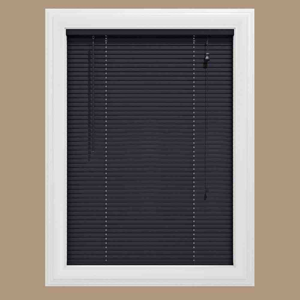 Blackout Blinds Home Depot Vinyl Mini Blinds Mini Blinds Vinyl Blinds