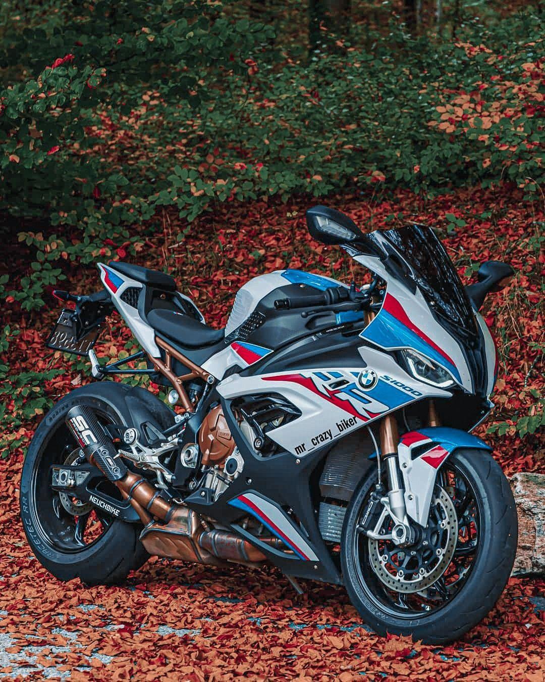 Untitled In 2020 Racing Bikes Ducati Motorbike Super Bikes