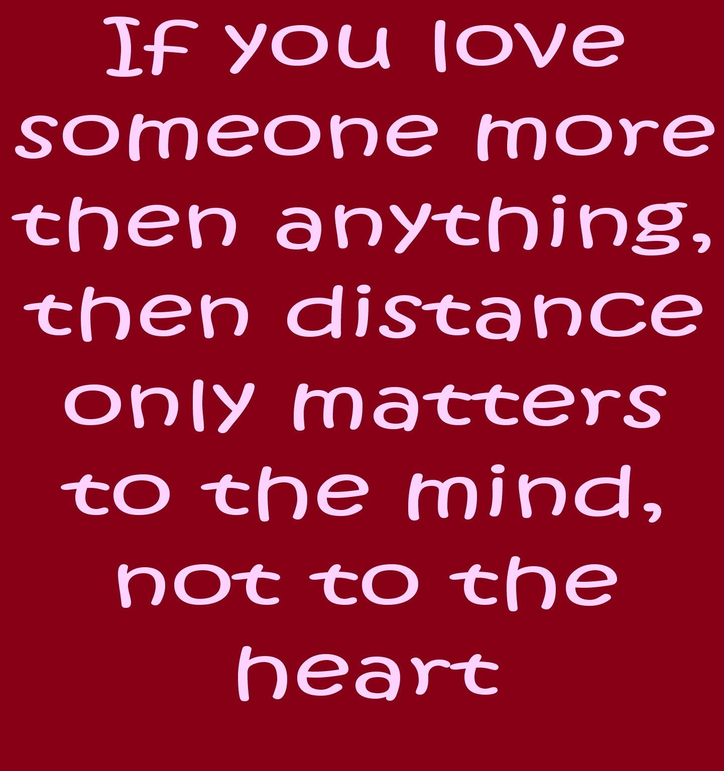 Quotes About True Love Truelovequotes19 1442×1536  All The Reasons I Love You