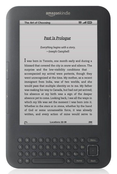 43d2e6b818f2fe6bcce7100b5c32b046 - How Do I Get Back To My Library On Kindle