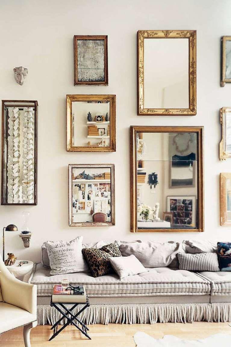Come Decorare Casa Con Le Frange Ispirazioni Di Stile