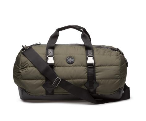 8210ec945f77 Marco Polo Duffle Bag | вещизм | Bags, Gym bag, Marco polo