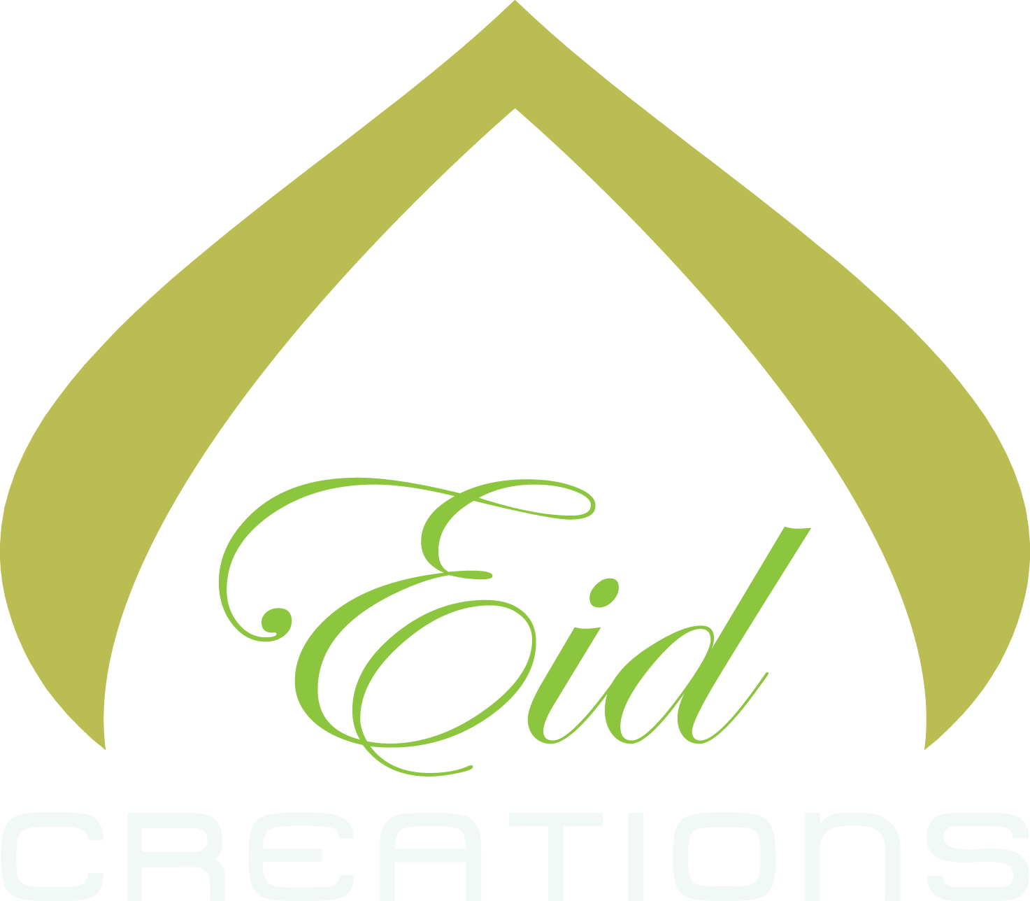 Simple Small House Eid Al-Fitr Decorations - 43d32e5f2fdafb3dd31de568d020c09c  Trends_492375 .png