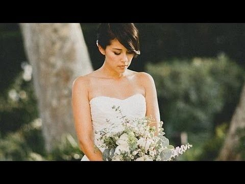 """""""My Dear"""" Official Music Video / My Wedding Video  To celebrate our 1 year anniversary I wanted to share our wedding day with you. Here it is, in the form of an official music video made up entirely of real footage from our wedding.  Video by Wade! http://wadekoch.com"""