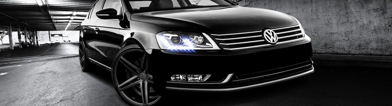 Volkswagen Passat Accessories Parts Carid Com Volkswagen Passat Volkswagen Accessories