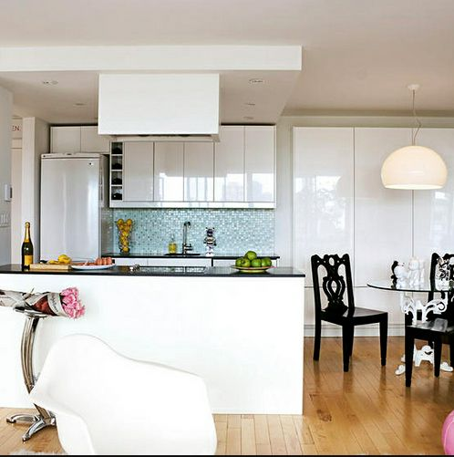 Ikea White Kitchen Cabinets. IKEA Kitchen Cabinets  Ikea white kitchen cabinets 275x150 KITCHEN SAMPLES