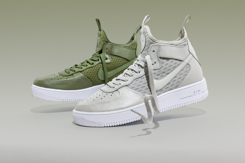 59e64810647 The Mejor Sneakers of 2018 (So Far) Zapatillas Zapatillas Zapatillas y GQ  f72771