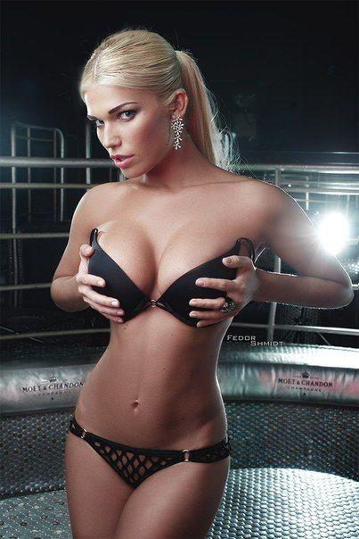 Секси купальники видео — photo 15
