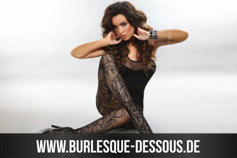 Sexy Strumpfhose! https://www.burlesque-dessous.de/dessous/struempfe/sexy-strumpfhose