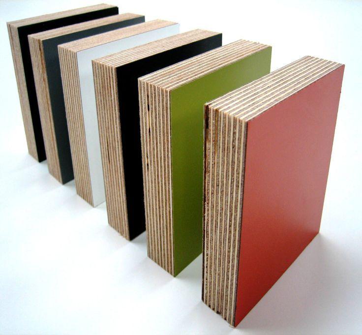 Image Result For Melamine Birch Plywood Shelves Design