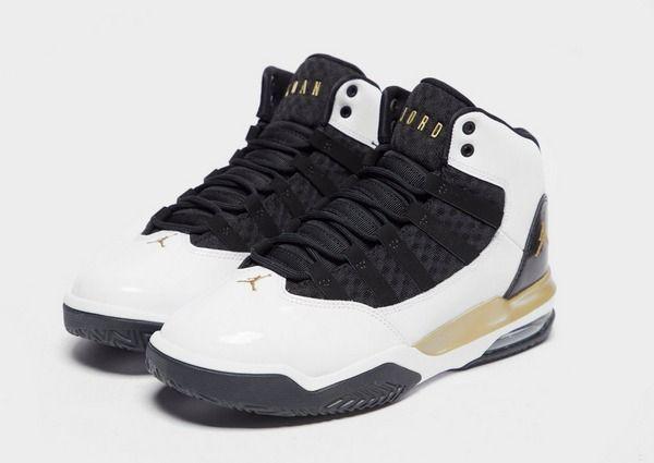 jordans shoes jd Shop Clothing \u0026 Shoes