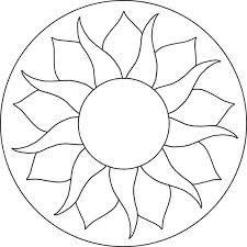 mosaic patterns - Google Search | house | Pinterest | Mosaics ...