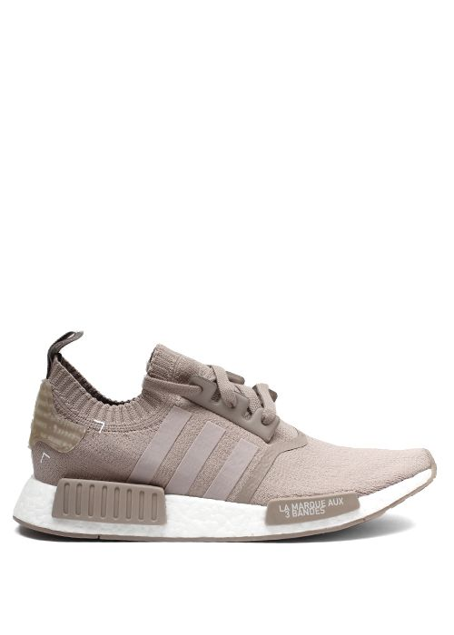 adidas nmd r1 pk vapgre / ftwwht tracce di animali onlineshop