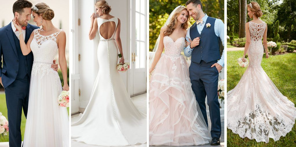 What Is Your Bridal Style Wedding Dress Quiz Essense Designs Wedding Dress Quiz Perfect Wedding Dress Wedding Dress Suit