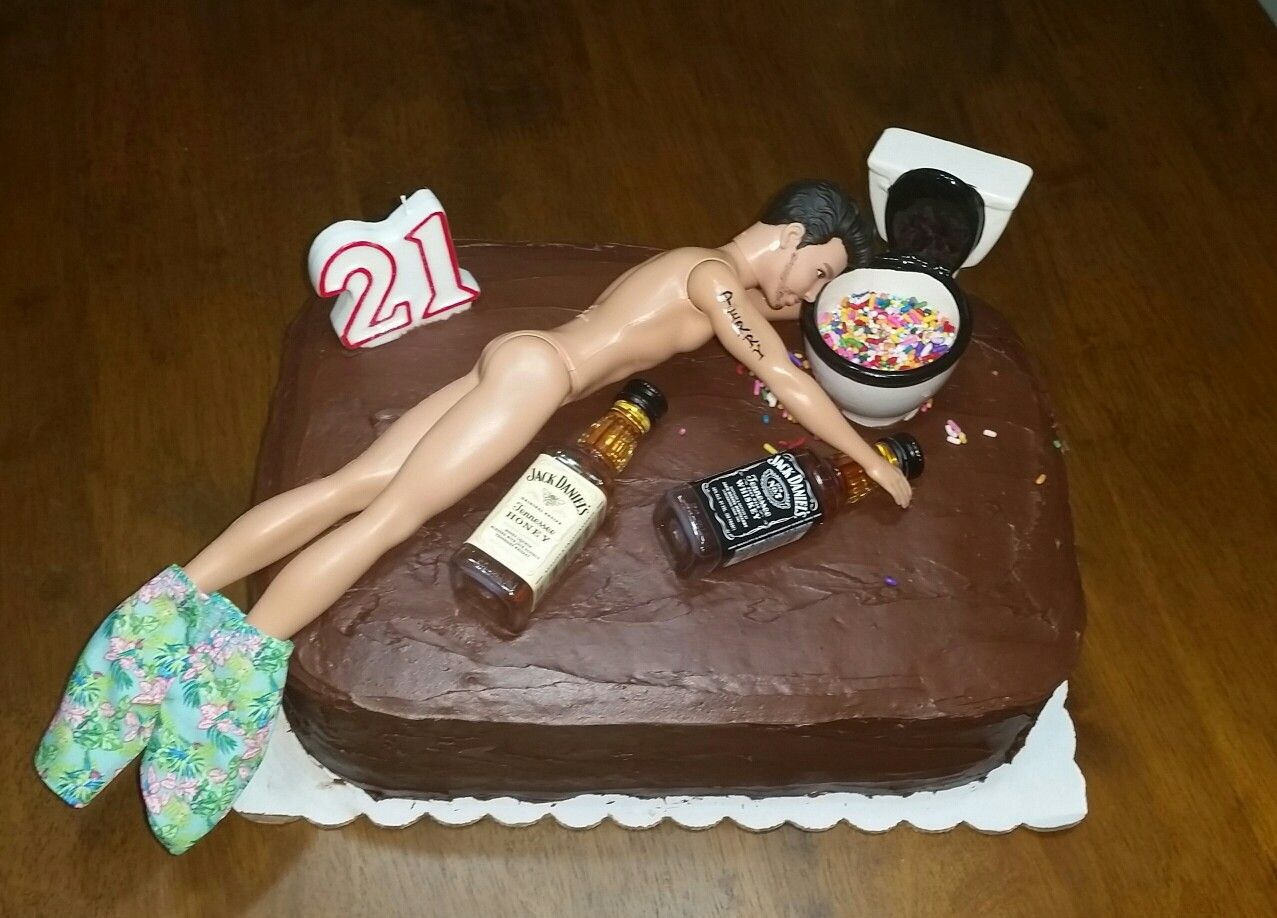 Best 25 Boyfriend birthday cakes ideas on Pinterest Boyfriends