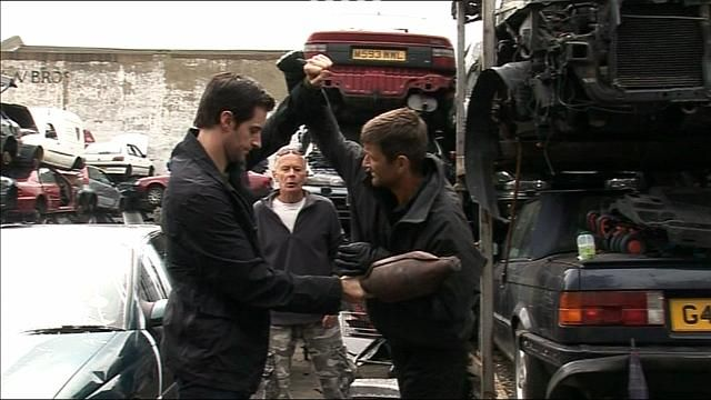 https://thearmitageeffect.wordpress.com/2012/03/31/behind-the-scenes-saturday-spooks-lucas-and-ros-too/