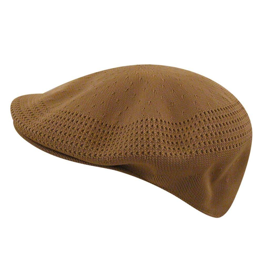 1faeb9bb2 Top 10 Punto Medio Noticias   Kangol 504 Style Hat